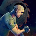Slaughter 3: The Rebels – VER. 1.3 Unlimited Money MOD APK