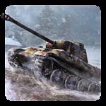 Tanks of Battle: World War 2 – VER. 1.32 Unlimited Money MOD APK