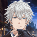The Spellbinding Kiss : Romance Otome Game – VER. 1.0.0 Premium Choices MOD APK