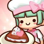 What's Cooking? – Mama Recipes – VER. 1.13.1 Unlimited (Coins – Gems) MOD APK