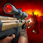 Zombie Conspiracy Shooter – VER. 0.200.4 Unlimited Money MOD APK