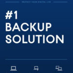 Acronis True Image 2020 Build 20770 with Activator Free Download
