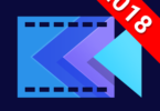 ActionDirector Video Editor Full APK