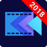 ActionDirector Video Editor Cracked APK v3.2.1 [Latest] Free Download