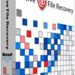 Active@ File Recovery 19.0.8 with Crack Free Download