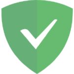 Adguard Premium v7.2.2936 Final + Patch is Here ! Free Download