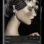 Adobe Lightroom – Photo Editor & Pro Camera v4.4.1 [Unlocked] APK Free Download Free Download