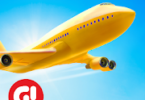 Aiport City FREE Gift Codes September 2019