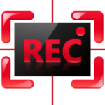 Aiseesoft Screen Recorder 2.2.6+ Crack [ Latest ] Free Download