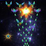Alien Shooter 15.5 Apk + Mod (Money/Gem) android Free Download