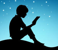 Amazon Kindle mod apk free unlimited money