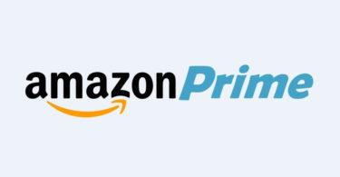 Amazon Shopping MOD APK Unlimited [Gift Cards Money Prime]