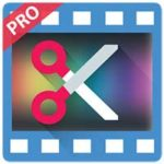 AndroVid Pro Video Editor 3.2.7.6 Apk + MOD (Full Unlocked) Android Free Download