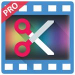 AndroVid Pro Video Editor Mod APK 4.1.3.3 [ Latest ] Free Download