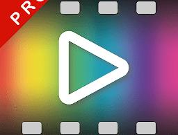 AndroVid Pro Video & Photo Editor v3.2.7.8 Paid APK