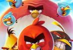 angry birds 2 android thumb