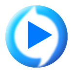Any Video Converter Pro 6.3.3 + Crack (Latest Version) Free Download