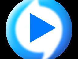 Any Video Converter Pro 6.3.3 + Crack (Latest Version)