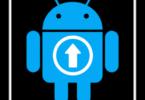 APK EXTRACTOR PRO v13.0.3 [Ad-Free] APK ! [Latest]