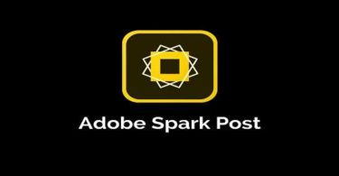 Adobe Spark Post Premium Apk