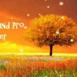 APK MANIA™ Full » Awesome Land Pro LiveWallpaper v3.1.3 APK Free Download