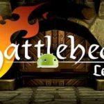 APK MANIA™ Full » Battleheart Legacy v1.5.3 APK Free Download