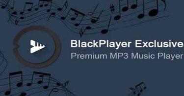 BlackPlayer EX v20.42 APK