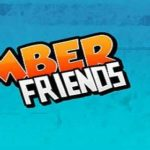 APK MANIA™ Full » Bomber Friends v3.51 [Mod] APK Free Download