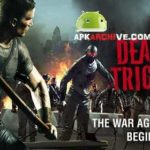 APK MANIA™ Full » DEAD TRIGGER 2 v1.6.2 [Mod] APK Free Download