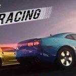 Drag Racing Classic v1.8.6 [Mod] APK Download For Android Free Download