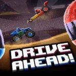 APK MANIA™ Full » Drive Ahead! v1.93 [Mod] APK Free Download