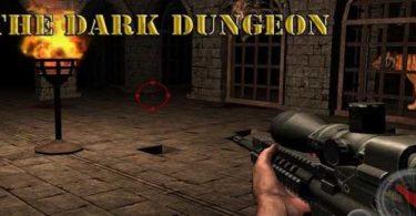 Dungeon Shooter v1.3.37 [Mod] APK