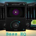 APK MANIA™ Full » Equalizer & Bass Booster Pro v1.6.1 APK Free Download