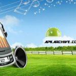 APK MANIA™ Full » Equalizer Music Player Pro v2.9.20 APK Free Download