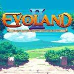 APK MANIA™ Full » Evoland 2 v1.4.1 APK Free Download