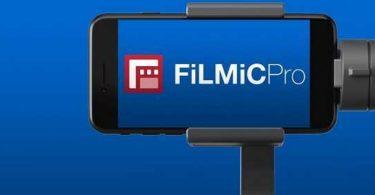 FiLMiC Pro v6.6.0 APK