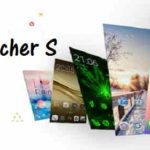 APK MANIA™ Full » GO Launcher S Vip v1.10 APK Free Download