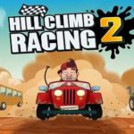APK MANIA™ Full » Hill Climb Racing 2 v1.31.0 [Mod] APK Free Download