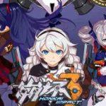 APK MANIA™ Full » Honkai Impact 3rd v3.4.0 [Mod] APK Free Download