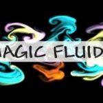 APK MANIA™ Full » Magic Fluids v1.6.8 APK Free Download