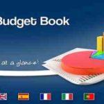 APK MANIA™ Full » My Budget Book v8.0 APK Free Download