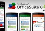 OfficeSuite + PDF Editor Premium v10.8.21500 APK