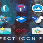 APK MANIA™ Full » Perfect Icon Pack v9.0 APK Free Download