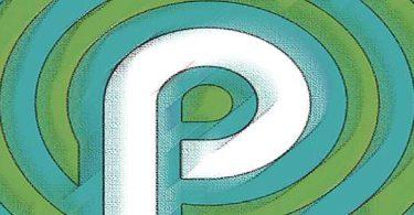PIXEL VINTAGE - ICON PACK Apk