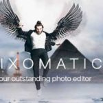 APK MANIA™ Full » Pixomatic photo editor Premium v4.2.4 APK Free Download