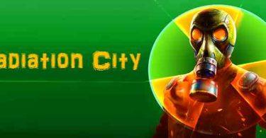 Radiation City Apk