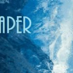 APK MANIA™ Full » Rainpaper v2.5.1 APK Free Download