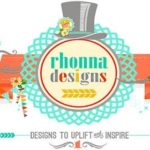 APK MANIA™ Full » Rhonna Designs v2.52 APK Free Download