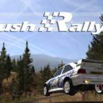 APK MANIA™ Full » Rush Rally 3 v1.61 APK Free Download