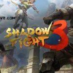 APK MANIA™ Full » Shadow Fight 3 v1.19.2 [Mod] APK Free Download